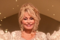 'Dolly Parton's Christmas on the Square' Will Make Your Heart Grow Three Sizes Directed by Debbie Allen