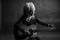 Dolly Parton Invested Whitney Houston's Cover Royalties in a Historically Black Nashville Neighbourhood