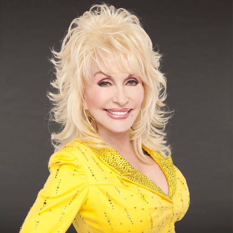 An Essential Guide to Dolly Parton