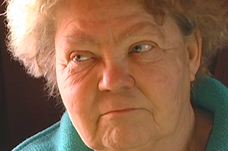 'Making a Murderer' Subject Steven Avery's Mother Dolores Dead at 83