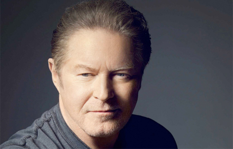 Beefs 2014: The Eagles' Don Henley Lashes Out at Frank Ocean and Okkervil River over Song Theft