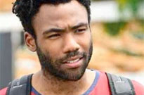 Donald Glover Says TV Is Boring Now Because 'People Are Afraid of Getting Cancelled'