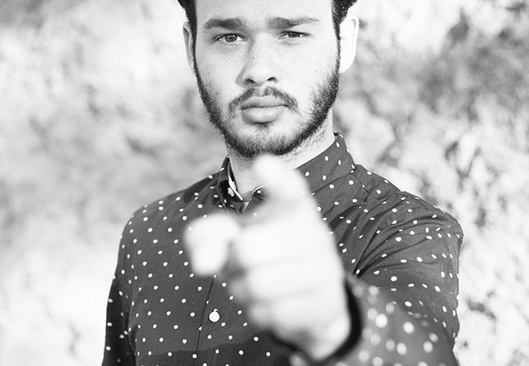 Chance the Rapper Collaborator Donnie Trumpet Changes His Stage Name Following Trump Win