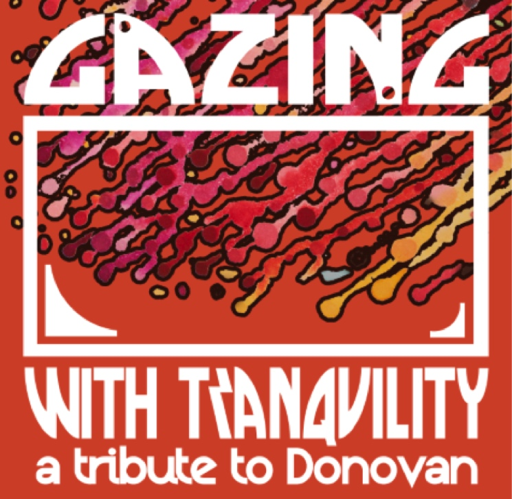 Donovan Treated to Tribute Album Featuring the Flaming Lips, Sharon Van Etten