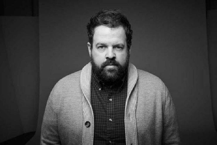 Donovan Woods Signs to Warner/Chappell Music, Announces North American Tour