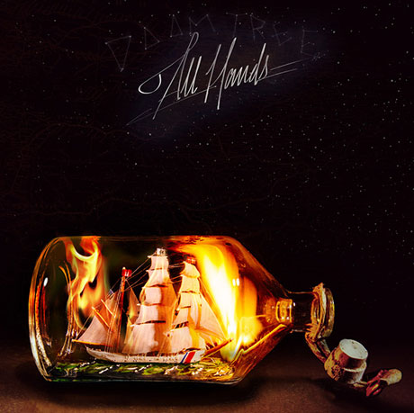 Doomtree Return with 'All Hands' LP, Premiere New Single