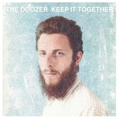 """The Doozer 'Keep It Together"""" on New Woodsist LP"""
