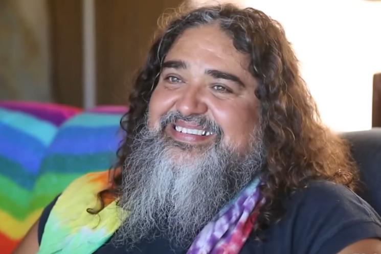 'Double Rainbow Guy' Paul L. Vasquez Has Died
