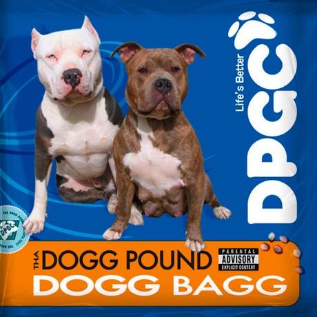 Tha Dogg Pound 'Nice & Slow'