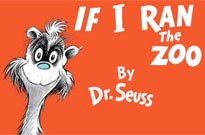 Multiple Dr. Seuss Books Will No Longer Be Published Due to Racist and Insensitive Imagery