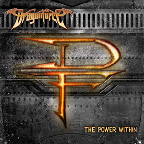 DragonForce Discover 'The Power Within' on New Album