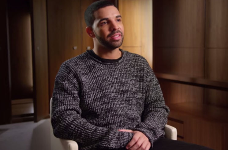 "Drake Producer Noah ""40"" Shebib Weighs in on Ghostwriting Claims, Meek Mill Clarifies Statement"