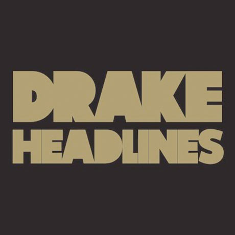 "Drake ""Headlines"" (video)"