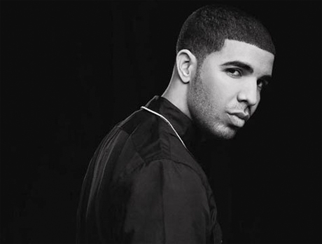 Drake Recording Mixtape with Rick Ross, Postponing Joint LP with Lil Wayne