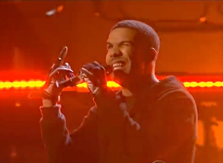 Beefs 2012: Drake and Common Trade Lyrical Jabs