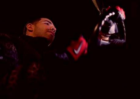 """Drake """"The Motto"""" (ft. Lil Wayne and Tyga) (video)"""