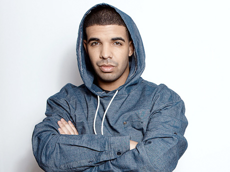 Music Exec Who Discovered Drake Files Lawsuit over Unpaid Royalties