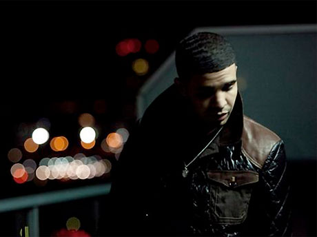 Drake to Record Reggae Album?