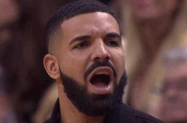 Drake Sued by Woman Claiming She Suffered a Brain Injury at His Show