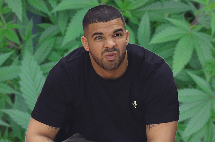 Has Drake's More Life Growth Co. Gone Up in Smoke?