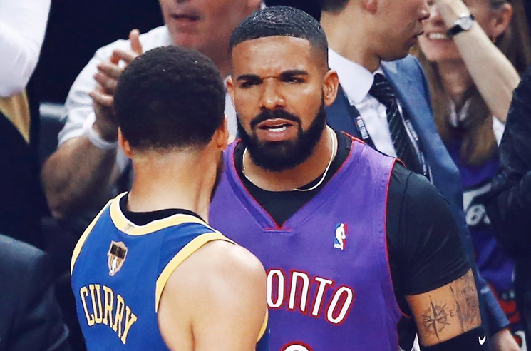 """Apparently the Drake Curse Dates All the Way Back to """"Draft Day"""""""