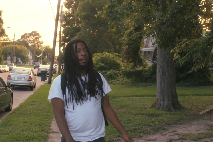 "D.R.A.M. ""$"" (ft. Donnie Trumpet) (video)"