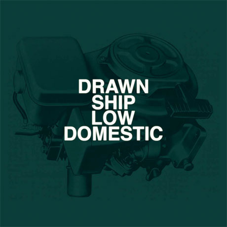 Members of Portico, Hinterland Team Up for Debut Album as Drawn Ship