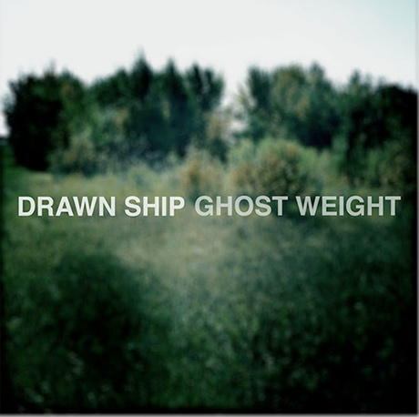Drawn Ship Recruit Hannah Georgas, Mother Mother's Ryan Guldemond for 'Ghost Weight'