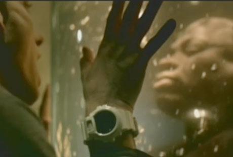 "Dr. Dre ""I Need a Doctor"" (ft. Eminem and Skylar Grey) (video)"