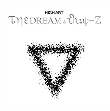 """The-Dream """"High Art"""" (ft. Jay-Z)"""