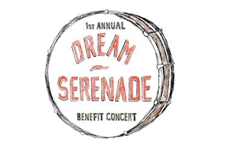 Hayden Curates Toronto's Dream Serenade Benefit Concert Featuring Feist, the National, Sarah Harmer, Jason Collett