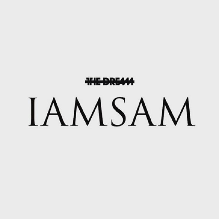 The-Dream Shares Album of Sam Cooke Covers, 'IAMSAM'