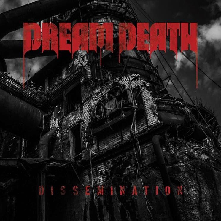 Dream Death Dissemination