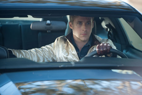 'Drive,' 'The Tree of Life' and 'Melancholia' Lead Exclaim!'s Top 10 Films of 2011