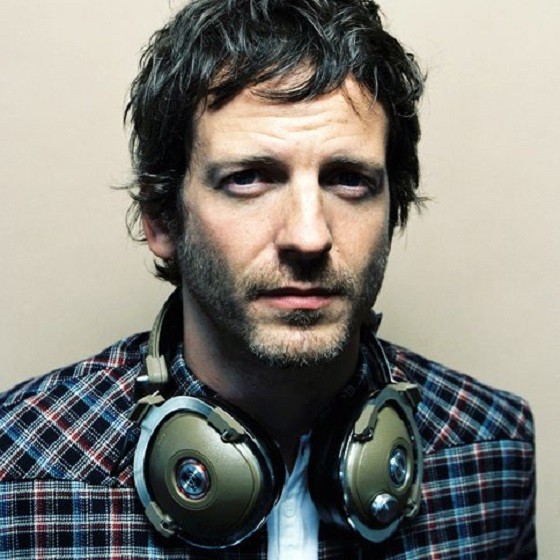 Sony Cuts Ties with Dr. Luke
