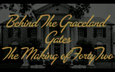 D-Sisive 'Behind the Graceland Gates' (documentary)