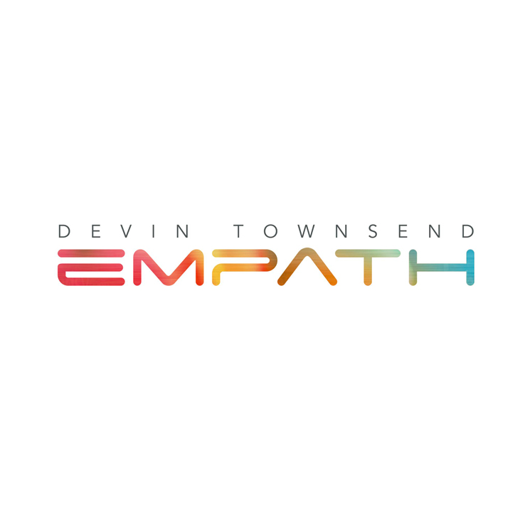 Devin Townsend Announces 'Empath' Album