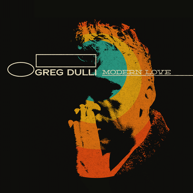 Greg Dulli 'Modern Love' (David Bowie cover)