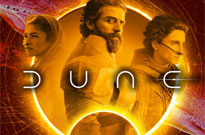 'Dune' Is Officially Getting a Sequel