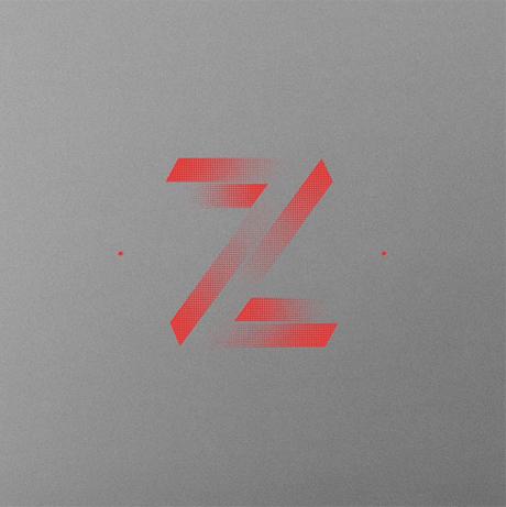 Bernard Szajner's Synth Classic 'Visions of Dune' Receives Vinyl Reissue