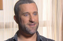 Dustin Diamond — a.k.a. Screech from 'Saved by the Bell' — Has Been Hospitalized