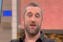 Dustin Diamond Apologizes to Estranged 'Saved by the Bell' Castmates