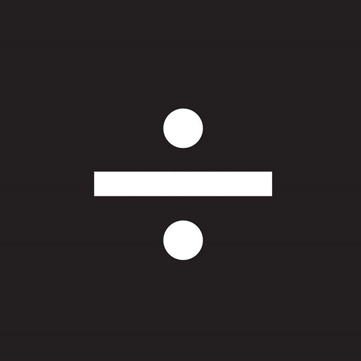 Dvsn Announce First Headlining Tour