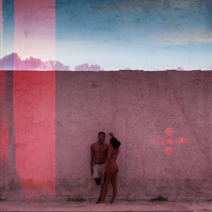 Dvsn Set Release Date for 'Morning After' LP