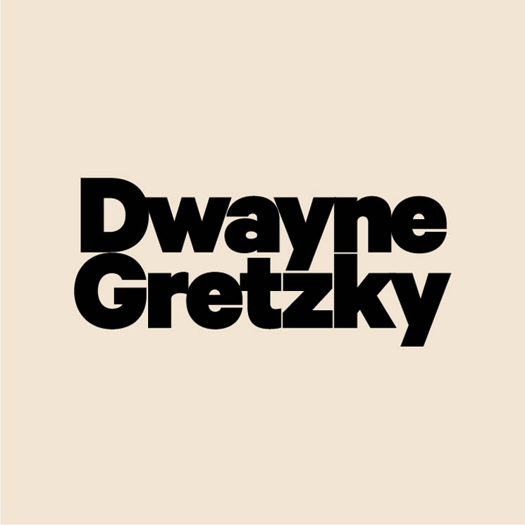 Dwayne Gretzky Announce Debut Album, Share Cover of ABBA's 'S.O.S.'