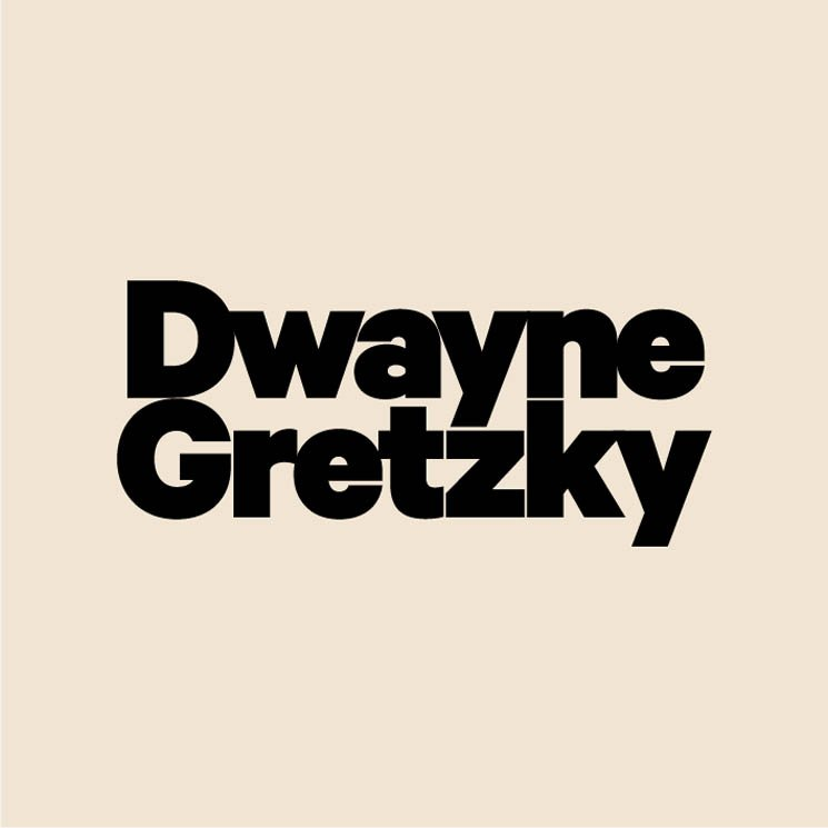 "Dwayne Gretzky Announce Debut Album, Share Cover of ABBA's ""S.O.S."""