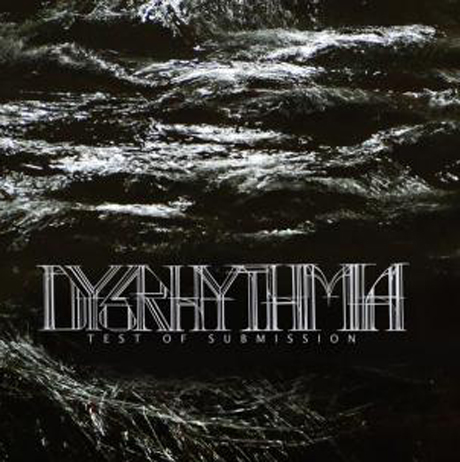 Dysrhythmia Plot 'Test of Submission' for Profound Lore