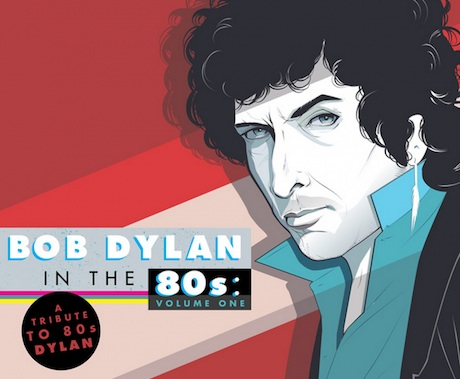 Built to Spill, Deer Tick, the Hold Steady's Craig Finn Team Up for Bob Dylan Tribute