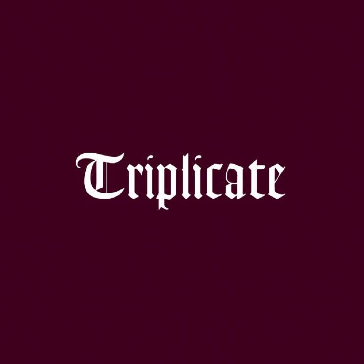 Bob Dylan Takes on American Classics for 3-LP 'Triplicate' Covers Album