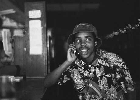 "Earl Sweatshirt ""*SONG FROM 2012 HIGH 6AM RAMBLING AT THE 5TH*"" / ""*NEBRASKA MM VS ES* 9/6/12"""